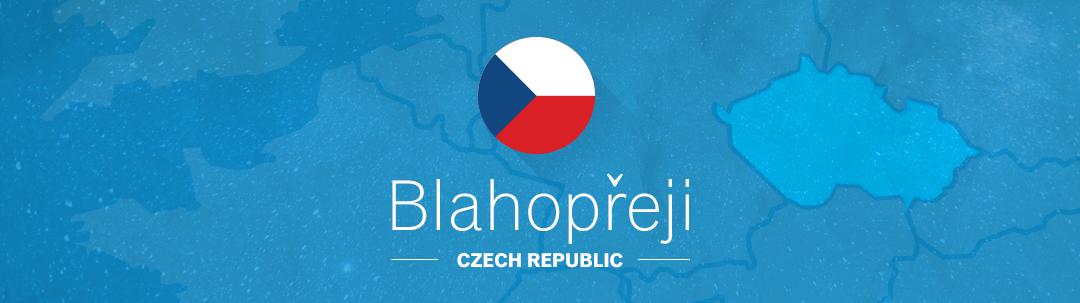 Czech-Congrats.png